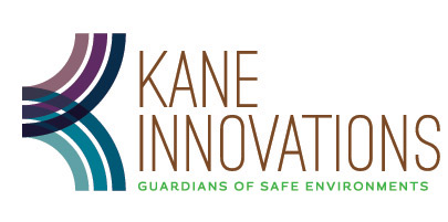 Kane-Innovations-2014-Master-RGB -FOR ONLINE USE